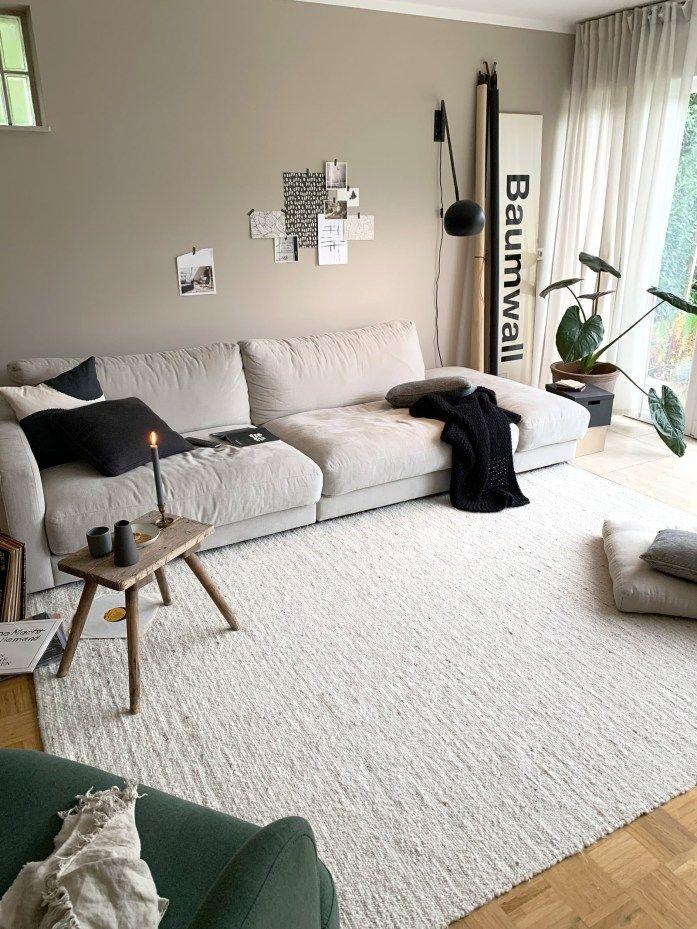 Pin Auf Livingroom Wohnzimmer