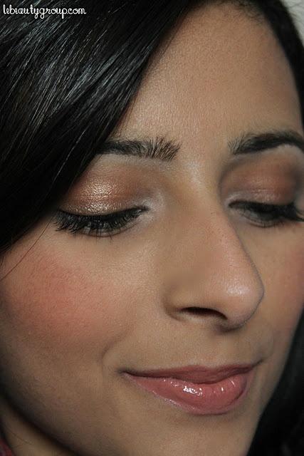Naked Eyes Neutral Eyeshadow Guide: 87 Best Naked Palette Looks Images On Pinterest