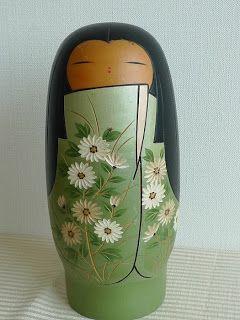 Craft In Japan: Nozawa Kaoru