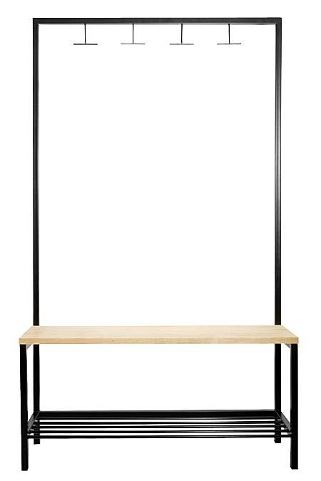 11 Best Rebar Furniture Images On Pinterest Industrial