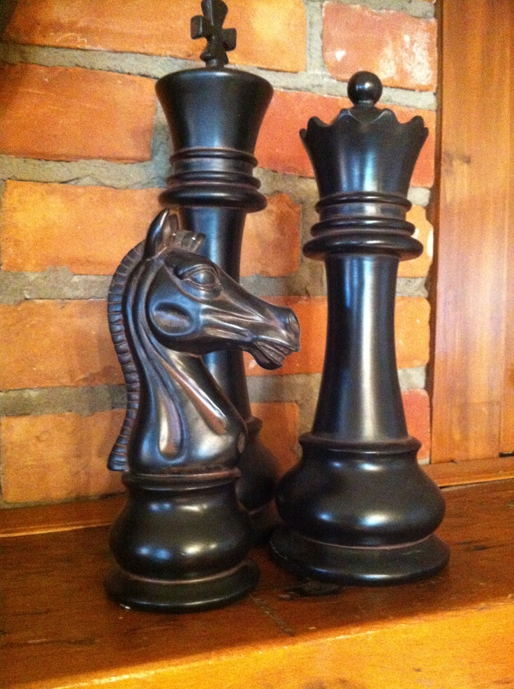 Chess Pieces Daddy Loved Chess Checkmate Pinterest