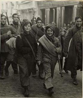 986 best images about spanish civil war on pinterest civil wars bilbao and spanish - Comptoir des cotonniers bilbao ...