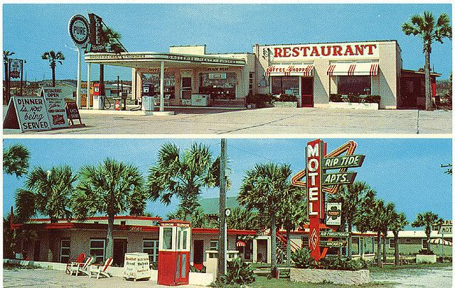 571 Best Images About Old Florida On Pinterest Miami