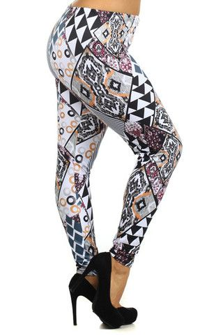 Style PL-459 - Distributor for Mayberrys.ca Sylvan Lake AB - Womens-Kids-Plus Size Fashion Leggings - Apparel - Accessories: View Online Catalog: http://mayberrys.ca/  Order Direct: CindySellsMayberrys@gmail.com