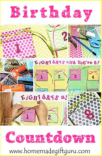 32 best Want to make images on Pinterest DIY, Accessories and