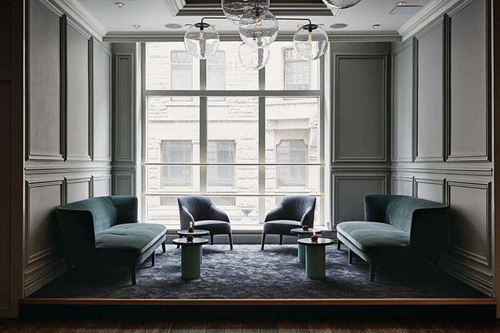 Binnenkijker Joanna Laajisto : 16 best arte images on pinterest design interiors home decor and