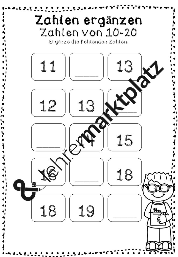 77 best Mathe in der Grundschule images on Pinterest | Elementary ...