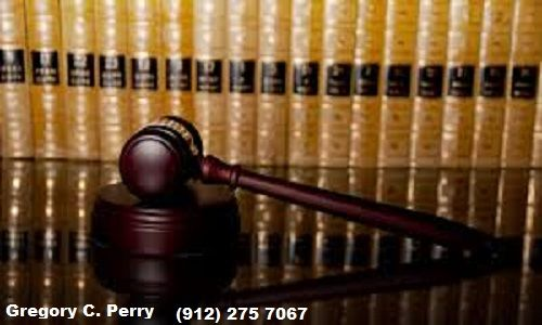 http://www.brunswickcriminaldefense.com/ Greg offers thorough initial consultations and charges NO FEE for personal injury cases unless he wins you a judgment or settlement. He speaks fluent English and Spanish.
