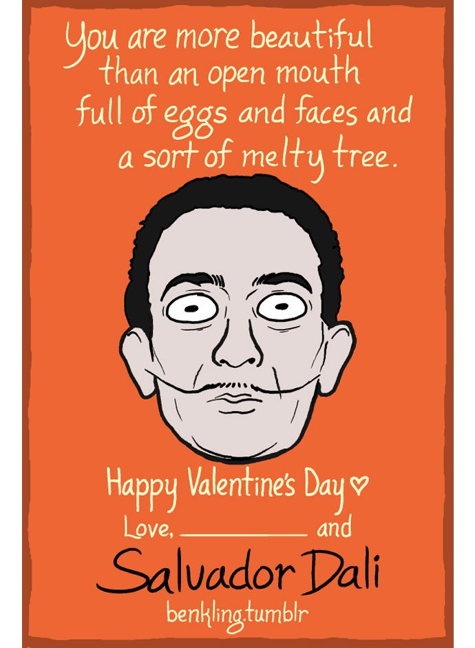 60 best Valentines images – History Valentines Day Cards