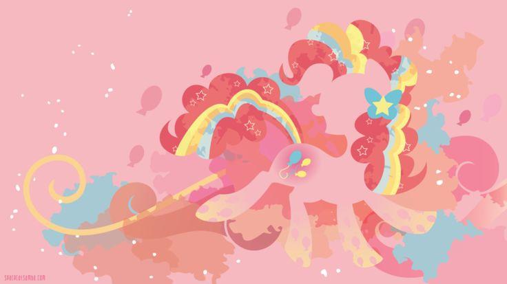 mlp art,my little pony,Мой маленький пони,mlp песочница,фэндомы,Rainbow Power,Rarity,Рэрити,mane 6,Applejack,Эпплджек,Rainbow Dash,Рэйнбоу Дэш,Fluttershy,Флаттершай,Twilight Sparkle,Твайлайт Спаркл,Pinkie Pie,Пинки Пай