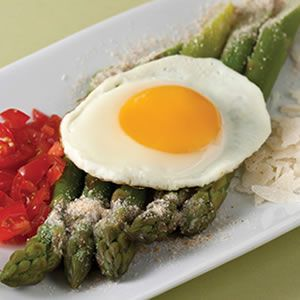 how to make good sunny side up eggs