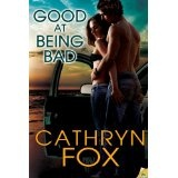 Good at Being Bad (Boys of Beachville) (Kindle Edition)By Cathryn Fox