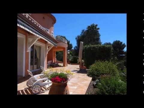 Découvrez les vidéos d'annonces immobilières entre particuliers dans le Var postées par IMMOFRANCE INTERNATIONAL, vente entre particuliers http://www.immofrance-international.com/immobilier-provence-alpes-cote-d-azur-particulier/var/