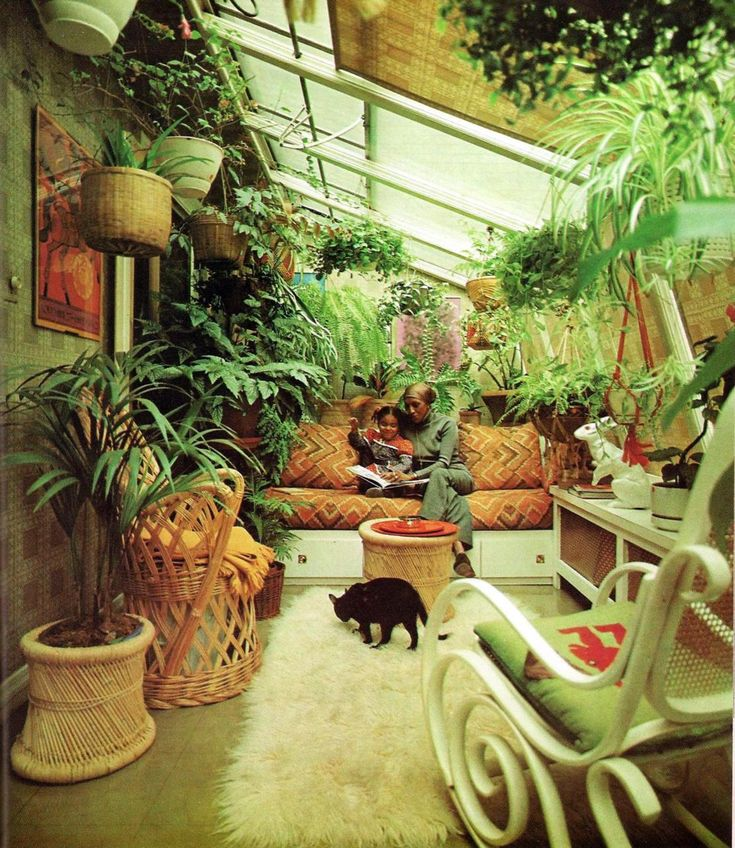 Nice 98 Indoor Garden Inspiration For Your House. Find This Pin And More On GARDEN  ROOMS ... Part 26