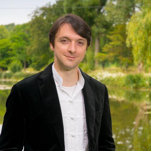Ehemalige Stipendiaten werden beim Glyndebourne Festival gefeiert | Liz Mohn Kultur- und Musikstiftung
