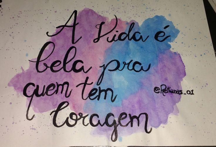 Filipe Ret @Retianas_01