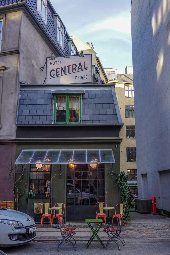 106 best københavn images on Pinterest Copenhagen denmark - new world map denmark copenhagen