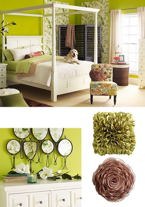 colors traditional bedroom traditional southerner loves pier1 bedroom