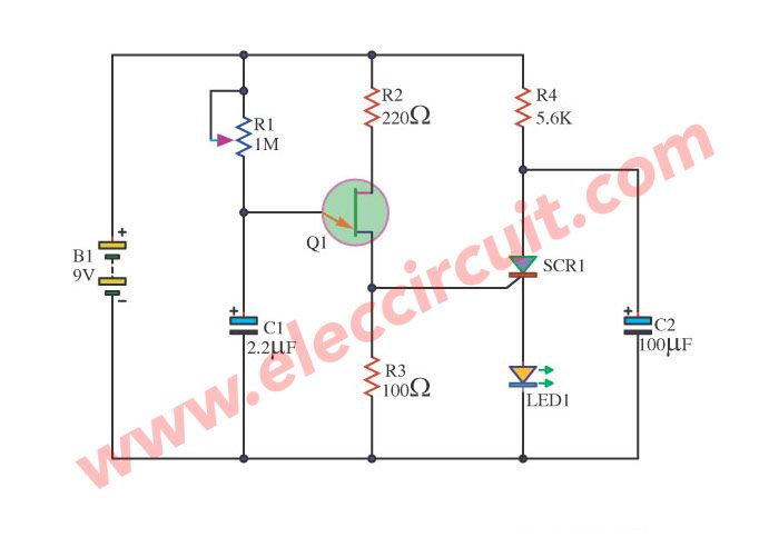 Pin On Lighting Circuits