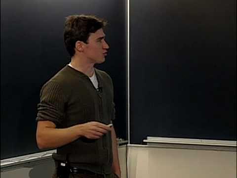 Project: Molecular dynamics   MIT 6.189 Multicore Programming Primer, IA...