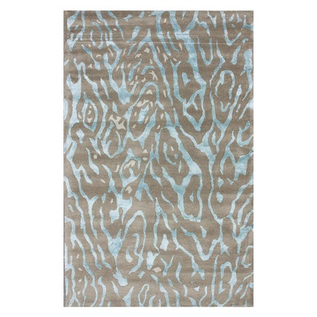 1000 images about RUGS ANIMAL PRINT on Pinterest