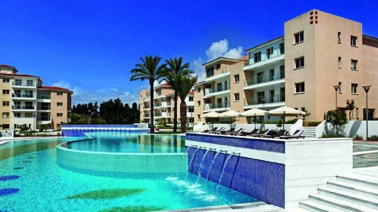 FLATS FOR SALE IN PAPHOS - CYPRUS  #Cyprus #paphos #RealEstate #Investors #Investmentproperty #Propertyinvestment #Apartment #Flat #Apartmentforsale #Propertiesinpaphos #paphosproperties #EuCitizenship #EuropeanPassport #CyprusPassport #Property #Propertyforsale #Cyprusproperties #PropertiesinCyprus #Business #BusinessConnection #PermanentresidencepermitvisainCyprus #Investment #LuxuryRealEstate #Seaviewapartment #Seasideapartment