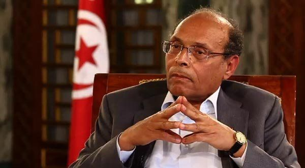 Marzouki: US military considered intervention in 2012 http://betiforexcom.livejournal.com/26832970.html  Tunisia's former president, Moncef Marzouki has said US military intervention was avoided when Tunisia's presidential guard managed to prevent protesters from attacking the US ambassador and staff in an attack in 2012. Speaking in an interview with Al Jazeera, Marzouki explained how the embassy attack took place three days after the murder of the US ambassador to Libya Christopher…