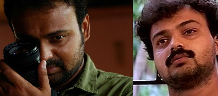 Kunchacko Boban is an actor who became an overnight sensation after the release of his debut movie as a hero, Aniyathipraavu. Now he is not only an actor, but a