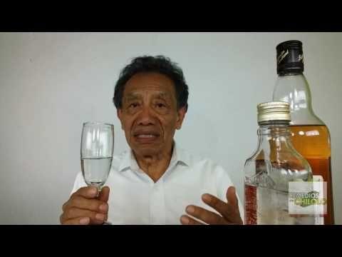 ORACION PARA CURAR EL ALCOHOLISMO - YouTube
