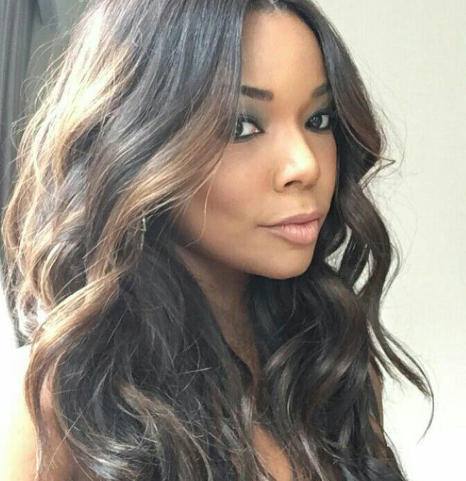 335 best gabrielle union images on pinterest beautiful people gabrielle union wade pmusecretfo Choice Image