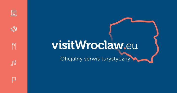 VisitWroclaw.eu to oficjalny serwis turystyczny Wrocławia. Sprawdź ciekawe trasy, miejsca, wydarzenia, zabytki, które oferuje Wrocław - Miasto spotkań.