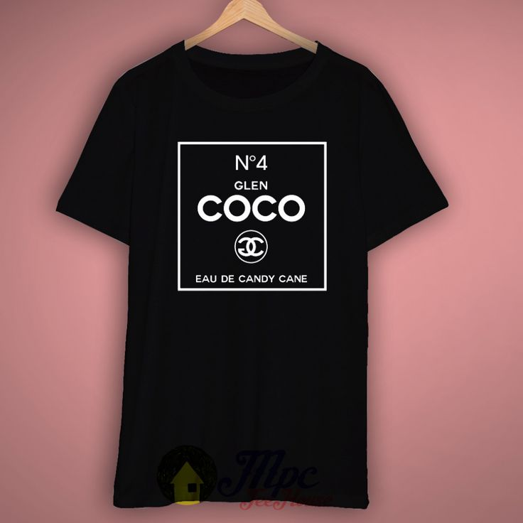 Like and Share if you want this Glen Coco T Shirt - Mpcteehouse: 80s Tees   Tag a friend who would love this!   Get it here ---> https://www.mpcteehouse.com/product/glen-coco-t-shirt/  Made By Mpcteehouse.com  #80stees #cheap80stees #awesome80stees #80sgraphictshirt #customtshirt #halloweengift #halloweenmaternitytshirt #christmasgift #chrismassweater