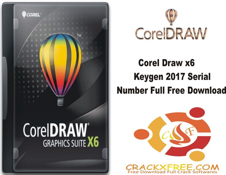 brush coreldraw x4 serial number