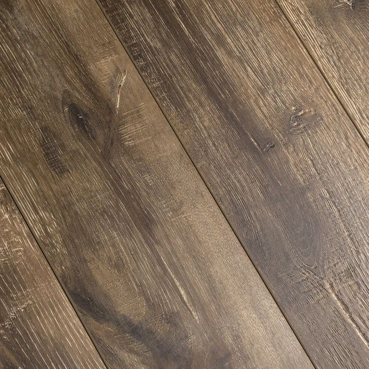 Best 25 wood laminate flooring ideas on pinterest for Armstrong laminate flooring