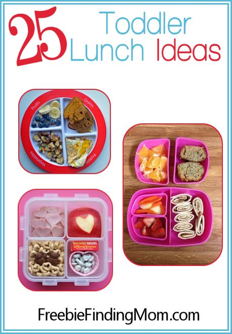 25 toddler lunch ideas toddler approved healthy toddler meals ideas and picky eaters. Black Bedroom Furniture Sets. Home Design Ideas
