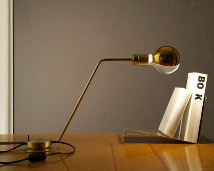 Restart Milano: Lights, Interior, Table Lamps, Lighting, Furniture, Products, Design