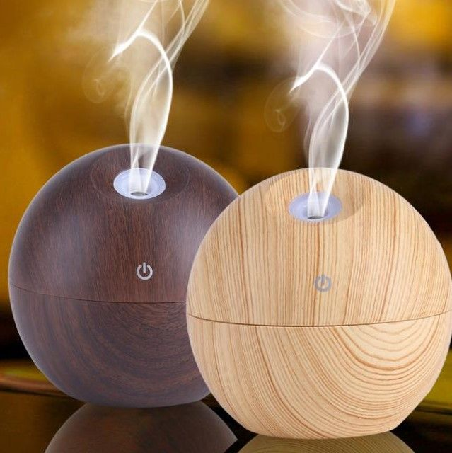 Electronic Air Humidifier    $ 23.42 and FREE Shipping    Tag a friend who would love this!    Visit us ---> https://memorablegiftideas.com/electronic-air-humidifier/    Active link in BIO  Welcome to Memorablegiftideas.com    #love #outfit Electronic Air Humidifier