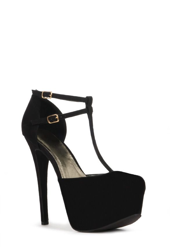These too. Lille - JustFab