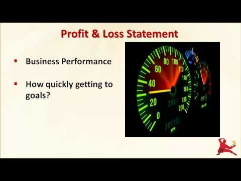 how to make more profit in business