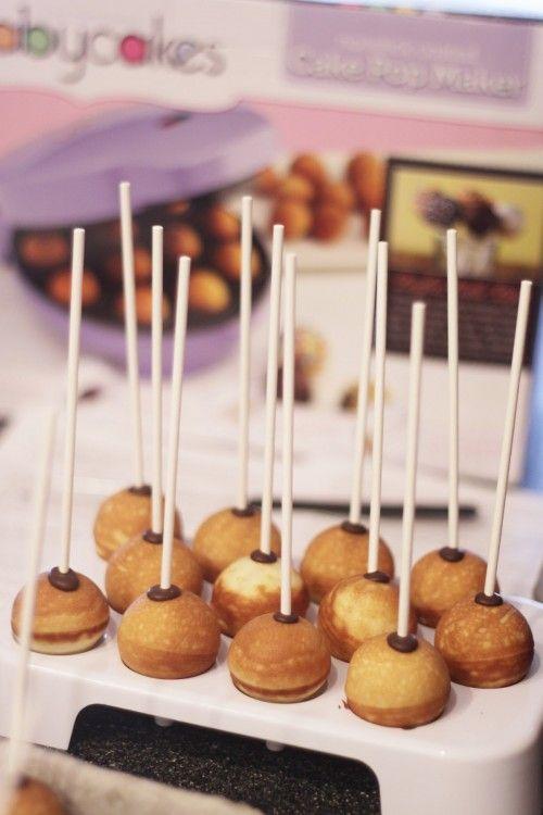 How To Make Cakepops – Tips, Tricks, Advice, Links & Resources