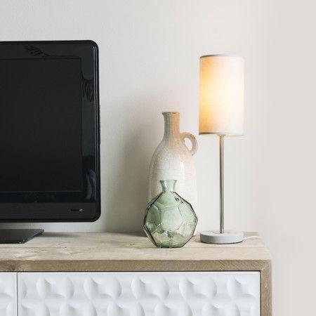 12 best Beton! images on Pinterest Buffet lamps, Table lamps and - interieur aus beton und aluminium urban wohnung