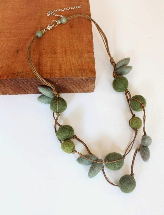112 best 3 images on pinterest felted jewelry 100 diy do solutioingenieria Images