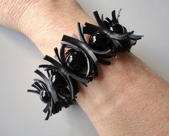 Armband van AnnesSierraad op Etsy