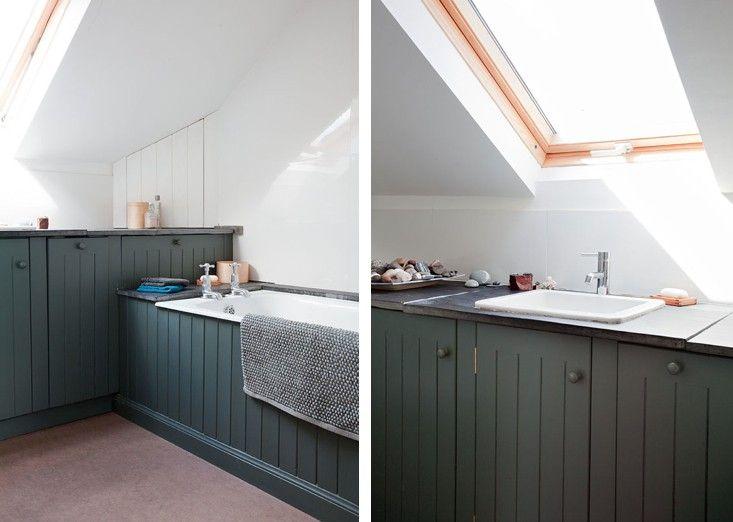 Bathroom Sinks Edinburgh 144 best bathrooms attic images on pinterest | bathroom ideas