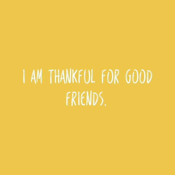 Good friends... Not good time friends or fake ones.... Let's be clear here. Lol #gratefuleveryday #thankful #friends
