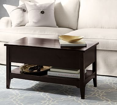 108 best *Coffee & Accent Tables > Coffee Tables* images on ...
