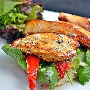 Offering a variety of wholesome dishes at reasonable prices