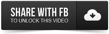 Share with your facebook friends to unlock this Video and WIN a $250 Visa Gift Card!