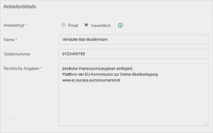 Schon Impressum Ebay Kleinanzeigen Vorlage Foto In 2020 Vorlagen Lebenslauf Vorlagen Word Vorlagen Word