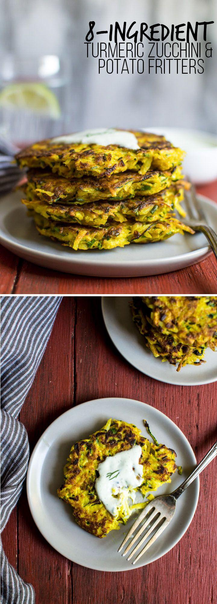 ideas about Potato Fritters Sweet Potato